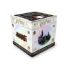 Afbeelding van Harry Potter: Journey to Hogwarts Mystery Cube MERCHANDISE