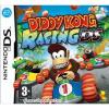 Afbeelding van Diddy Kong Racing NDS