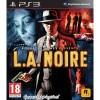 Afbeelding van L.A. Noire PS3