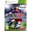 Afbeelding van Pro Evolution Soccer 2011 (Pes 2011) Promo XBOX 360