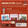 Afbeelding van Barking Kittens NL BORDSPELLEN