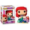 Afbeelding van Pop! Disney: Princess - Ariel FUNKO