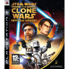 Afbeelding van Star Wars The Clone Wars Republic Heroes PS3