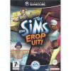 Afbeelding van The Sims Erop Uit! Nintendo GameCube