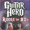 Afbeelding van Guitar Hero: Rocks The 80'S PS2
