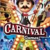 Afbeelding van Carnival Games SWITCH
