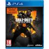 Afbeelding van Call Of Duty: Black Ops 4 Specialist Edition PS4