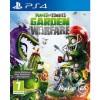 Afbeelding van Plants Vs Zombies Garden Warfare PS4