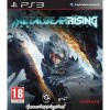 Afbeelding van Metal Gear Rising Revengeance PS3