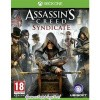 Afbeelding van Assassin's Creed Syndicate XBOX ONE