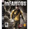 Afbeelding van Infamous PS3