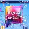 Afbeelding van Singstar Celebration (Playlink) PS4