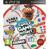 Afbeelding van Hasbro Familie Spellen Avond 3 PS3