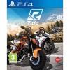 Afbeelding van Ride PS4