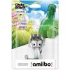 Afbeelding van Amiibo, Chibi-Robo WII U