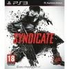 Afbeelding van Syndicate PS3