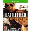 Afbeelding van Battlefield Hardline XBOX ONE