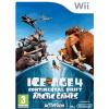 Afbeelding van Ice Age 4 Continental Drift WII
