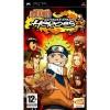 Afbeelding van Naruto Ultimate Ninja Heroes PSP