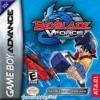Afbeelding van Beyblade V-Force Ultimate Blader Jam GBA