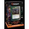 Afbeelding van TCG Magic The Gathering Innistrad Midnight Hunt Commander Deck - Coven Counters MAGIC THE GATH