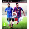 Afbeelding van Fifa 15 PS3