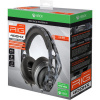 Afbeelding van Plantronics RIG 400HX Official Headset (Urban Camo) Xbox One