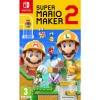 Afbeelding van Super Mario Maker 2 SWITCH