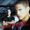 Afbeelding van Prison Break The Conspiracy XBOX 360