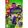 Afbeelding van Lego DC Super-Villains (Toy Edition) SWITCH