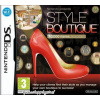 Afbeelding van Style Boutique NDS