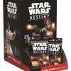 Afbeelding van STAR WARS: DESTINY - Empire At War Booster