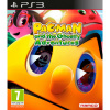 Afbeelding van Pac-Man And The Ghostly Adventures PS3