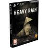 Afbeelding van Heavy Rain Special Edition PS3