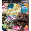 Afbeelding van Little Big Planet Game Of The Year Edition PS3