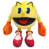 Afbeelding van Pac-Man Pluche 30cm PLUCHE