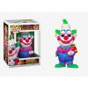 Afbeelding van Pop! Movies: Killer Klowns From Outer Space - Jumbo FUNKO