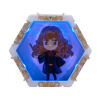 Afbeelding van Wow Pods! Harry Potter - Hermione Led Figure Light MERCHANDISE