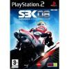 Afbeelding van Sbk 08 Superbike World Championship PS2