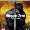 Afbeelding van Kingdom Come: Deliverance PS4