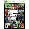 Afbeelding van Grand Theft Auto IV (Gta 4) XBOX 360