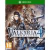 Afbeelding van Valkyria Chronicles 4 XBOX ONE