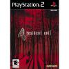 Afbeelding van Resident Evil 4 PS2