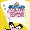Afbeelding van Wario Ware Smooth Moves WII
