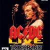 Afbeelding van Ac/DC Live: Rock Band PS2