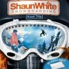 Afbeelding van Shaun White Snowboarding Road Trip WII