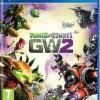 Afbeelding van Plants Vs Zombies Garden Warfare 2 PS4