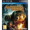 Afbeelding van Cabela's Dangerous Hunts 2011 (Move Compatible) PS3
