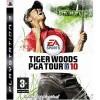 Afbeelding van Tiger Woods Pga Tour 10 PS3