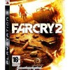 Afbeelding van Far Cry 2 PS3